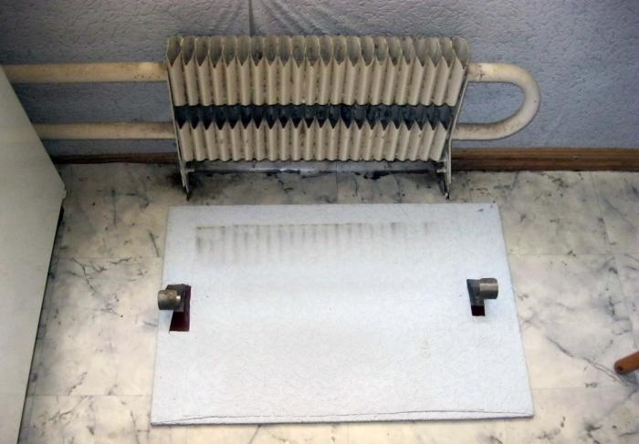 Ventilateur chauffage 806 hdi devis maison saint denis bourges orleans - Chauffage electrique consommation annuelle ...