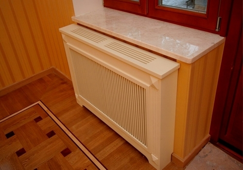 la soupape de securite chauffage saint denis avignon. Black Bedroom Furniture Sets. Home Design Ideas